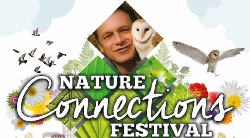 Nature Connections image