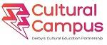 DCEP Cultural Campus logo