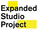 Expanded Studio Project logo