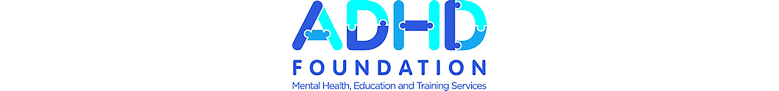 ADHD Foundation Endorsment